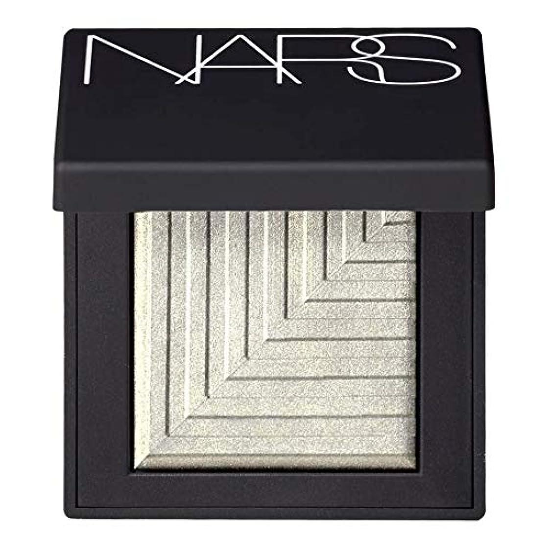 彼ら考える系統的[NARS] Narはデュアル強度アイシャドウアンタレス - Nars Dual Intensity Eyeshadow Antares [並行輸入品]