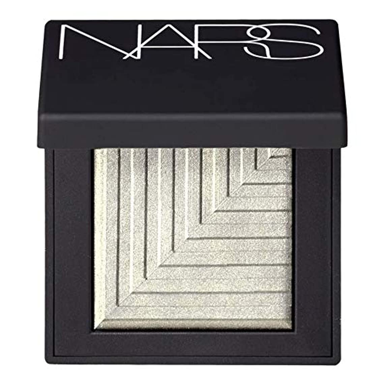 ドナウ川商標食器棚[NARS] Narはデュアル強度アイシャドウアンタレス - Nars Dual Intensity Eyeshadow Antares [並行輸入品]