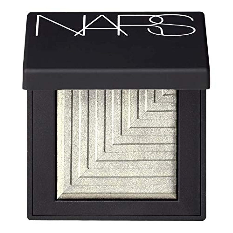 裁判所シュート食物[NARS] Narはデュアル強度アイシャドウアンタレス - Nars Dual Intensity Eyeshadow Antares [並行輸入品]