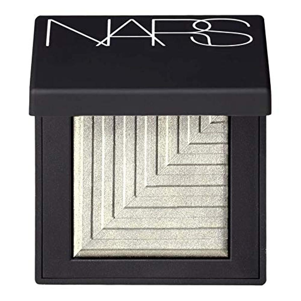アカデミーつらいプロテスタント[NARS] Narはデュアル強度アイシャドウアンタレス - Nars Dual Intensity Eyeshadow Antares [並行輸入品]