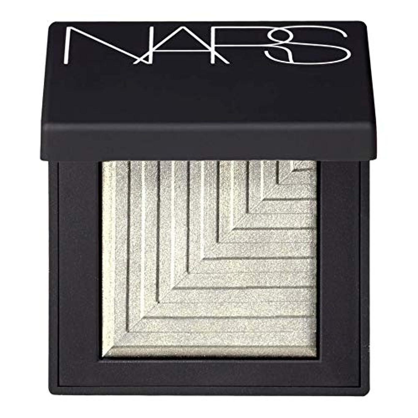 ウガンダご近所遅滞[NARS] Narはデュアル強度アイシャドウアンタレス - Nars Dual Intensity Eyeshadow Antares [並行輸入品]