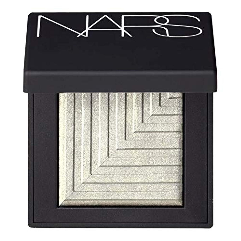 犠牲人かみそり[NARS] Narはデュアル強度アイシャドウアンタレス - Nars Dual Intensity Eyeshadow Antares [並行輸入品]
