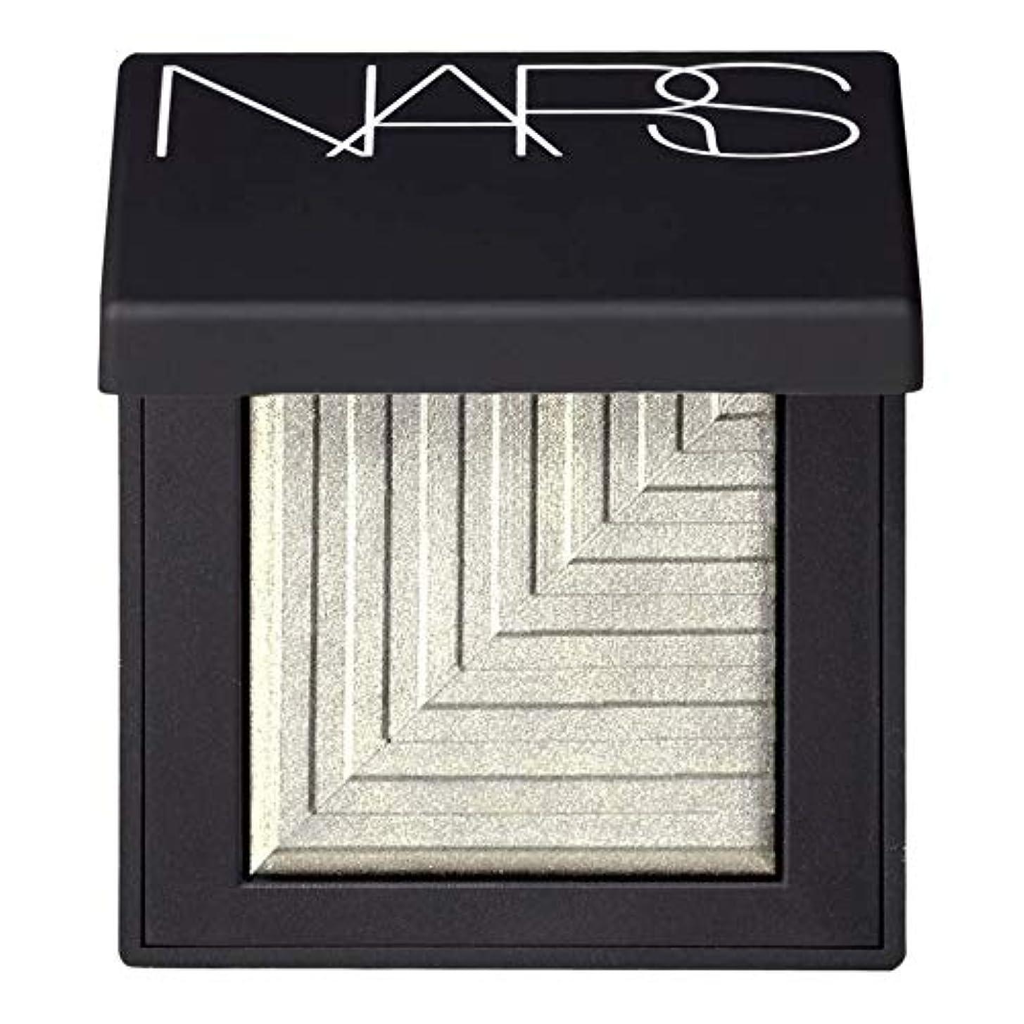 つかいます仕事に行くロイヤリティ[NARS] Narはデュアル強度アイシャドウアンタレス - Nars Dual Intensity Eyeshadow Antares [並行輸入品]