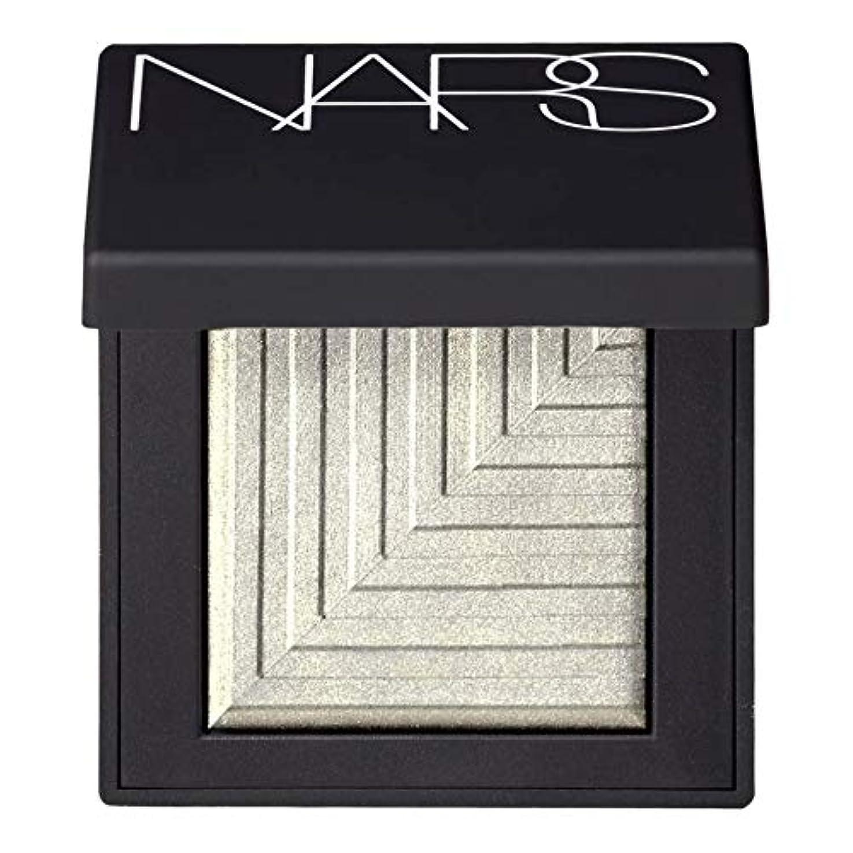 抱擁組み合わせ勝つ[NARS] Narはデュアル強度アイシャドウアンタレス - Nars Dual Intensity Eyeshadow Antares [並行輸入品]
