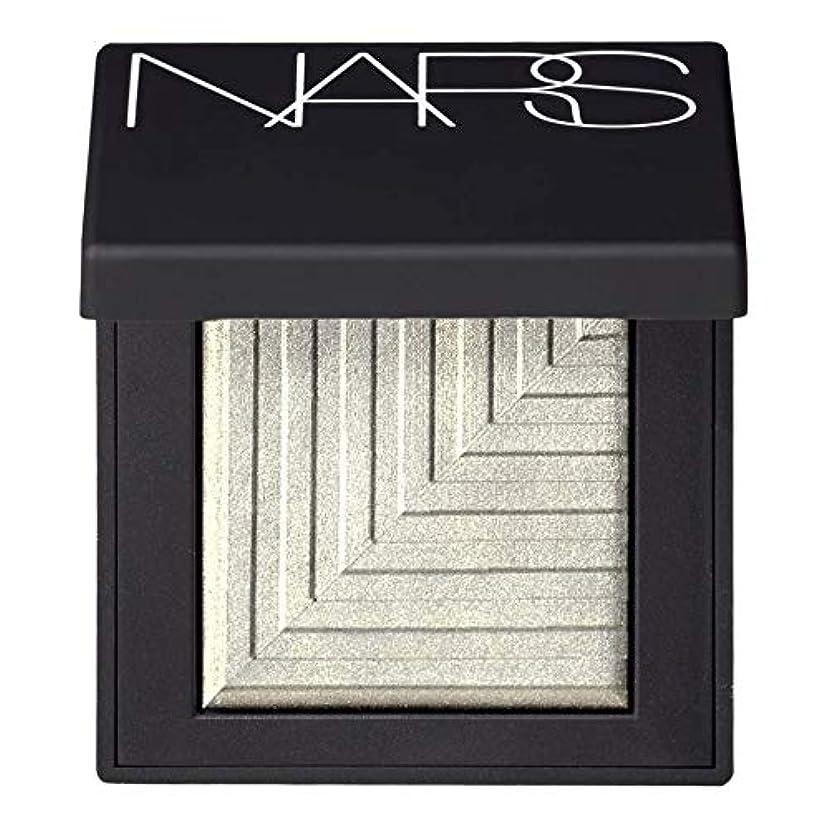 円形のテレビ中間[NARS] Narはデュアル強度アイシャドウアンタレス - Nars Dual Intensity Eyeshadow Antares [並行輸入品]