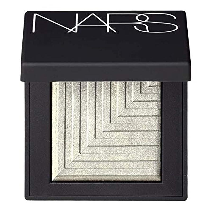 ヘルメット残る慎重に[NARS] Narはデュアル強度アイシャドウアンタレス - Nars Dual Intensity Eyeshadow Antares [並行輸入品]
