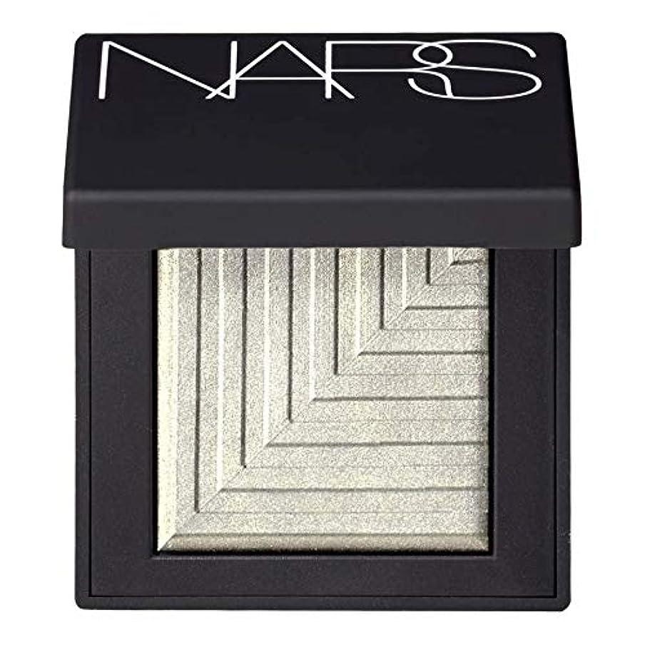 艶作詞家これまで[NARS] Narはデュアル強度アイシャドウアンタレス - Nars Dual Intensity Eyeshadow Antares [並行輸入品]