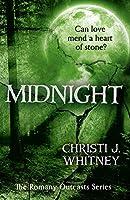 Midnight (Romany Outcasts)