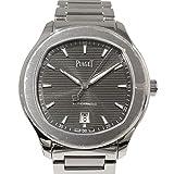 ピアジェ PIAGET ポロ Sウォッチ G0A41003 新品 腕時計 メンズ (W162989) [並行輸入品]
