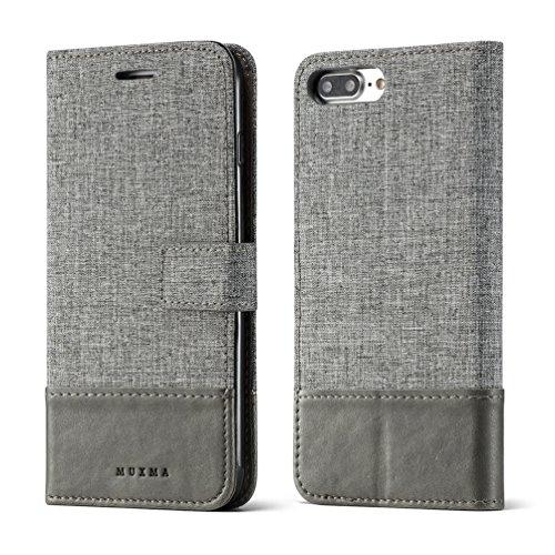 iPhone7 plusケース カバー  iPhone8 plusケース カバー  アイホン 8 プ...