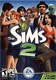 THE SIMS 2 (輸入版)