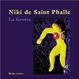 Niki De Saint Phalle: The Grotto