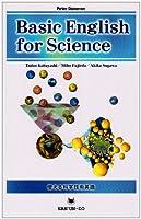 Basic English for Science [使える科学技術英語]
