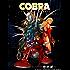 COBRA タイム・ドライブ