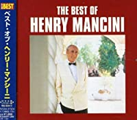 Best by Henry Mancini (2002-10-02)