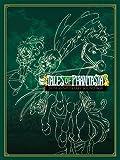 テイルズ オブ ファンタジア20thアニバーサリーサウンドBOX