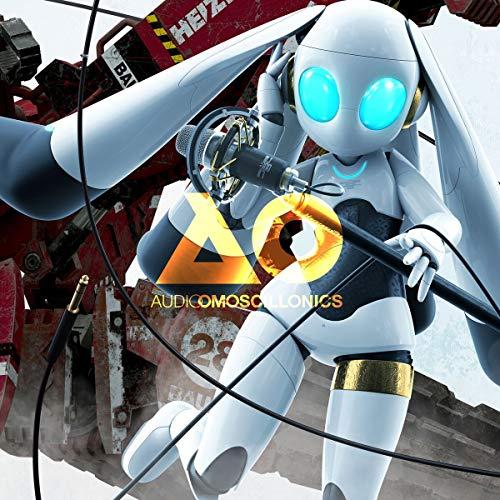 ファイアボール10周年記念盤「ファイアボール オーディオ・オモシロニクス」(Blu-ray付)