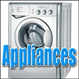 Appliances Packages Best Deals - Refrigerator - Large Fridge 1: Open Drawer, Food Package Movement, Close, Large Household Appliances