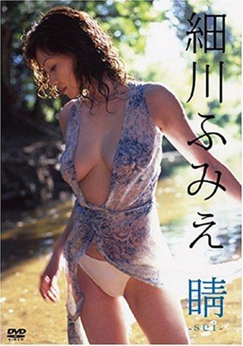 細川ふみえ(タレント)