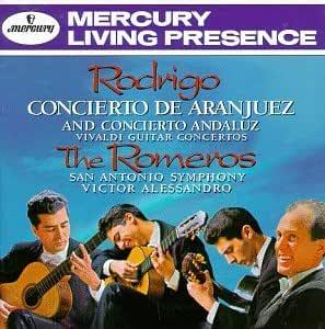 Play Rodrigo