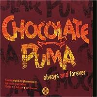 Always & Forever Pt 2
