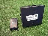 ダイハツ 純正 タント L375 L385系 《 L375S 》 電装部品 P80800-17001640