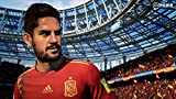 FIFA 18 - PS4_04