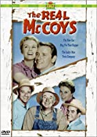 Real Mccoys [DVD] [Import]