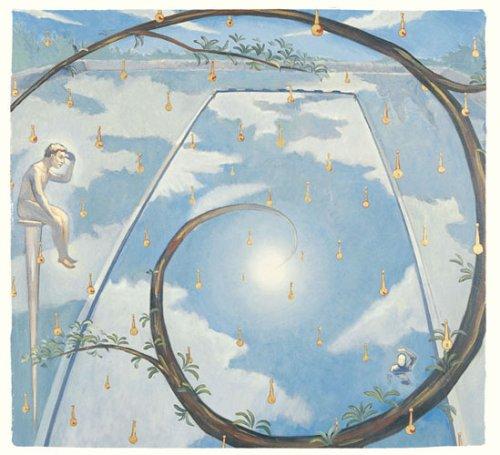 『ナポレオンフィッシュと泳ぐ日』 限定編集版(Limited Edition)(DVD付)