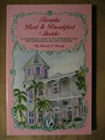 Florida Bed & Breakfast Guide