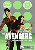 Avengers: 67 Volume 5 [DVD] [Import]