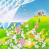 プリントアートspring 06 Cサイズ