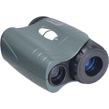 YUKON 暗視鏡 SPIRIT 2×24 2倍 24口径 201206