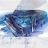 GRANBLUE FANTASY PIANO COLLECTIONS