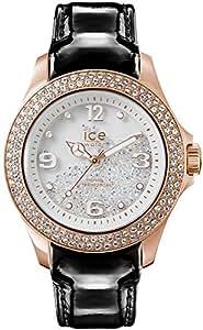 (アイスウォッチ) Ice-Watch 腕時計 ICE-CRYSTAL CY.RGB.U.L.15 レディース [並行輸入品]