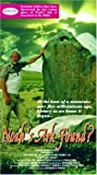 Discovery of Noah's Ark 2: Noah's Ark Found - Ron [VHS] [Import]