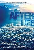 Afterlife [DVD] [Import]