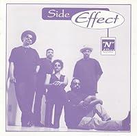 N-Effect by Side Effect