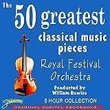 """Mozart: Serenade No. 13 for strings in G major, K. 525 """"Eine kleine Nachtmusik"""" I. Allegro"""