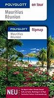 Mauritius / Réunion: Ein Hauch Indien: Shivala-Tempel. Duft und Farbe: Markttage in St-Paul. Faszination Vulkan: Kraterwanderung