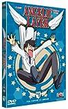 Angelic Layer Volume 4