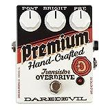 Daredevil Pedals Premium OD [並行輸入品]