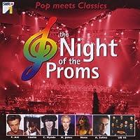 Night of the Proms 7/2000