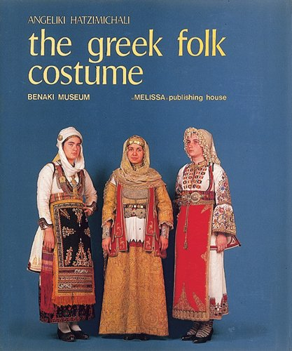 Download The geek folk costume: Costumes With the Sigouni 9602040491