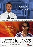 Latter Days/ [DVD] [Import]