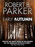 Early Autumn (A Spenser Mystery) (The Spenser Series)