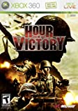 Hour of Victory 【海外 北米 アジア版】 (商品イメージ)