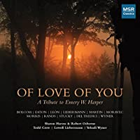 Of Love of You: Tribute to Eme