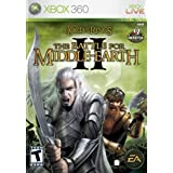 Lord of the Rings: Battle for Middle Earth II (輸入版)
