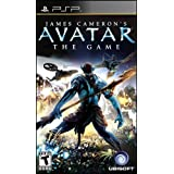 James Cameron's Avatar: The Game by Ubisoft [並行輸入品]